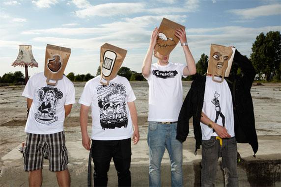 treacle_clothing
