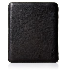 Knomo iPad