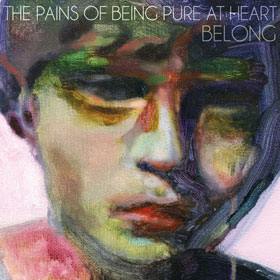 Belong - Pains of being Pure at Heart