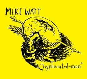 Mike Watt