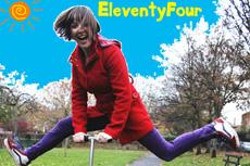 EleventyFour