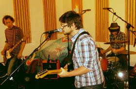 db band 3