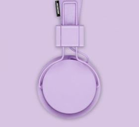 Lavender urbanears