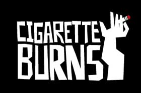 cigarette burns cinema