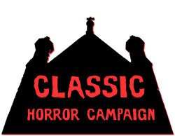 classic-horror-campaign