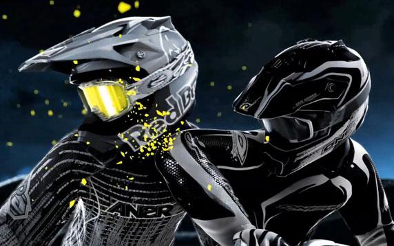 MX v ATV Alive Review