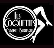 Les Coquettes Review