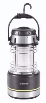 Cumbal Classic Lamp