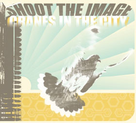Shoot The Image