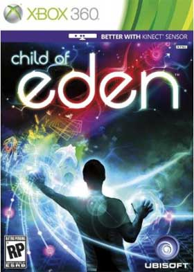 children of eden review