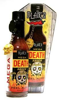 Blair's-Mega-Death-Sauce-in-Coffin-Box
