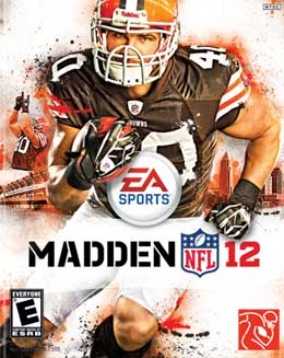 Madden 12 Game Review