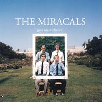 miracals