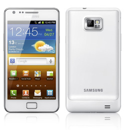 samsung-galaxy-s-ii-white-