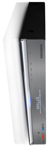 samsung freeview box