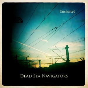dead sea navigators