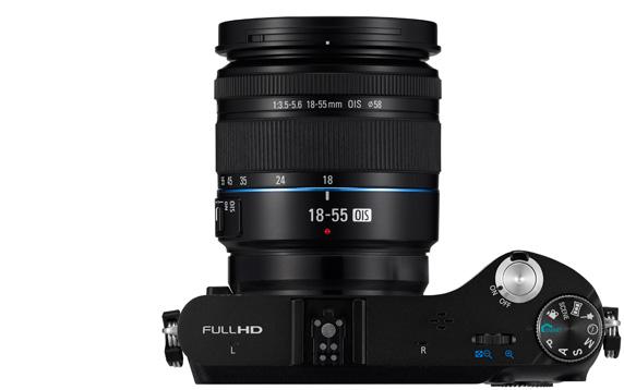nx200 camera review