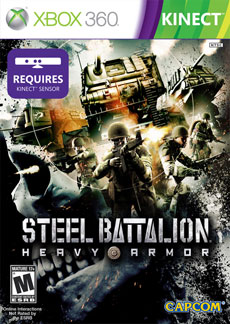 game-review-steel-battalion-heavy-armour