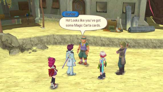 tales-of-graces-f Game Review