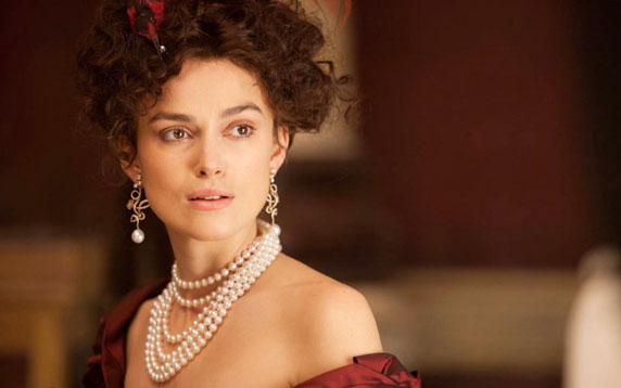 Film-Review-Anna-Karenina
