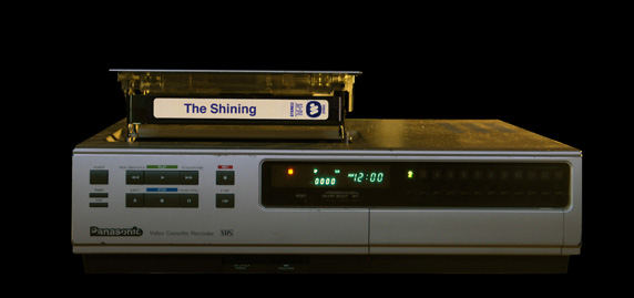 Making the Shining Documentary review