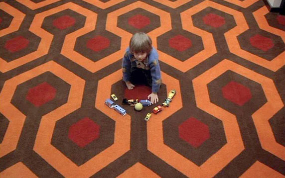 The Shining Documentary