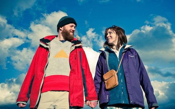 sightseers film review