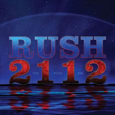 2112 Rush