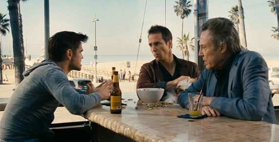 seven-psychopaths-review