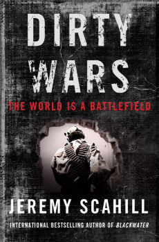 Dirty wars - Book review