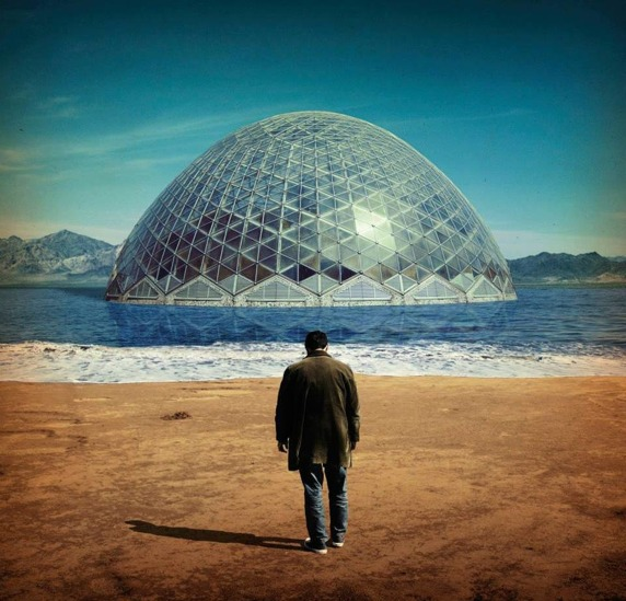 damien jurado 2014 new record