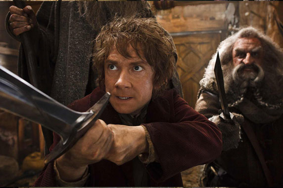 The-Hobbit-The-Desolation-of-Smaug2