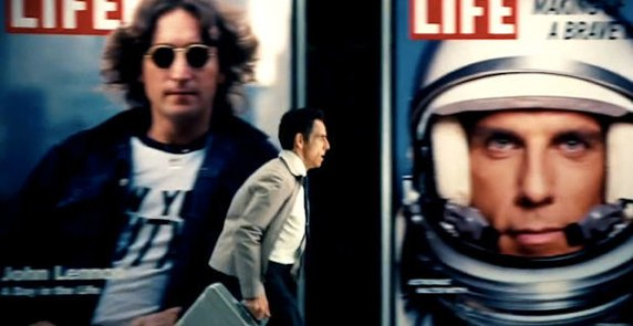 film-review-the-secret-life-of-walter-mitty