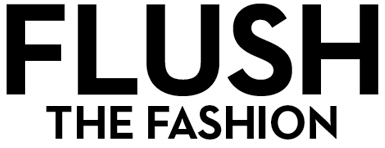 Flush the Fashion -