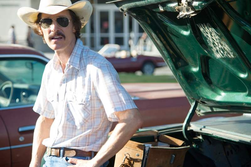 dallasbuyersclubreview
