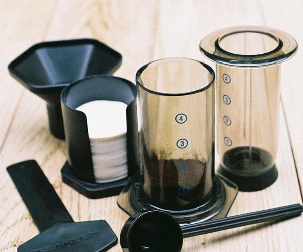 win coffee machine 2014