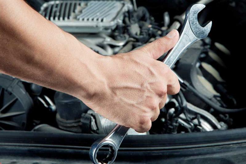 car_maintenance