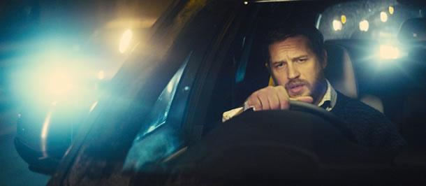 lock-movie-review-2014