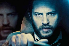 Film Review: Locke