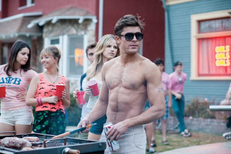 bad_neighbours_review