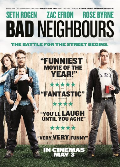 bad_neighbours_review3