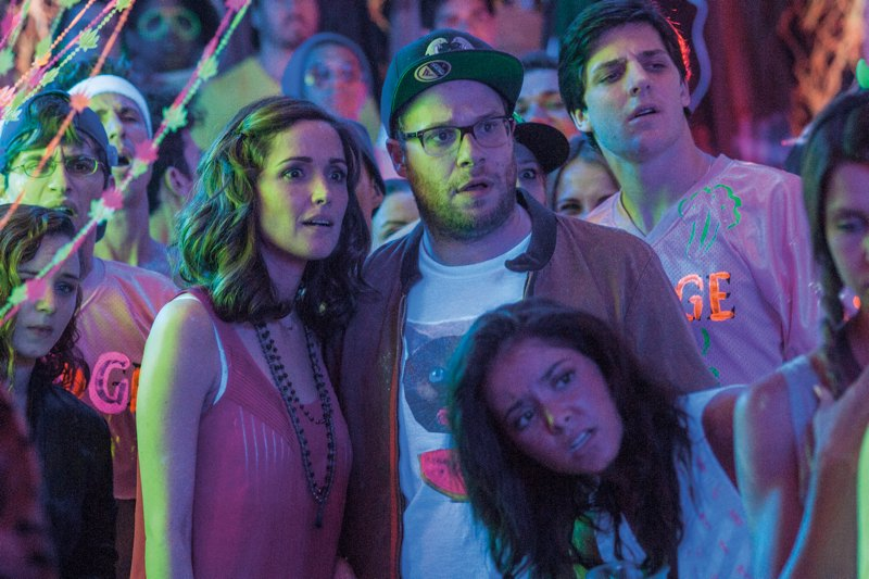 bad_neighbours_review4