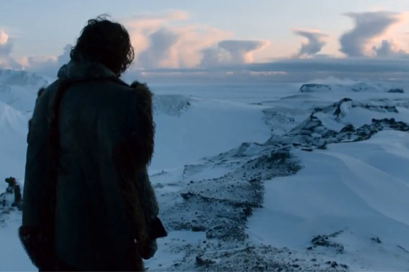 season2 - Game of Thrones on HBO