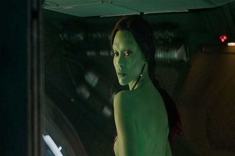 guardiansofthegalaxyreview2014