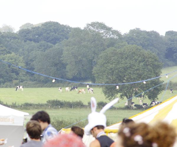 Farmfestival 2014