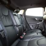 Volvo V40 2014 review