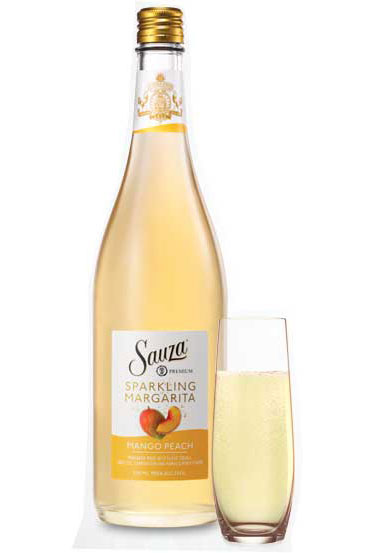 tequila_sparkling_mango_peach_bottle