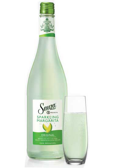 tequila_sparkling_original_lime_bottle