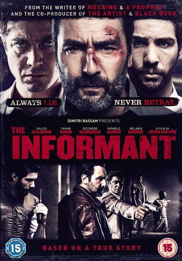 the-informant20143