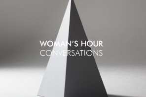 Review: Woman's H